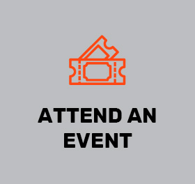 Attend an Event